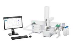 馬爾文帕納科 MicroCal PEAQ-DSC Automated