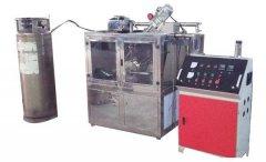 SDL低温冷冻粉碎机