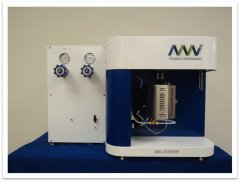 AMI-300HP型高壓化學吸附及微反系統