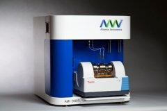 AMI-300IR型帶原位紅外化學表征功能的化學吸附及微反系統