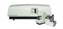 LS-POP(9)激光粒度仪的图片