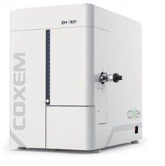 庫賽姆(COXEM)臺式掃描電鏡 EM-30C
