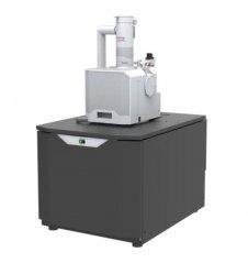 赛默飞(原FEI)Prisma E SEM-环境扫描钨灯丝电镜