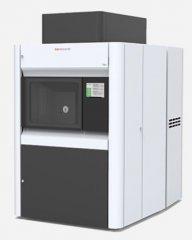 賽默飛(原FEI)熱場(掃描)透射電子顯微鏡