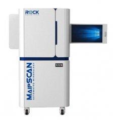 服务于录井、测井的油气勘探开发评价新技术——MaipSCAN