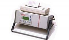 贝克曼库尔特Anatel A-1000 TOC分析仪