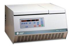 Allegra 64R臺式高速冷凍離心機