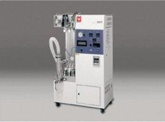YAMATO噴霧干燥器 GB210-A