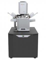 Quattro-環境掃描場發射電鏡