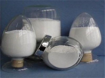 应用最广泛的无机纳米材料!纳米二氧化硅的8大应用简介