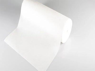 广西鼓励透气膜用碳酸钙等高端工业专用型碳酸钙产品发展