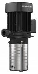 丹麥格蘭富grundfos離心泵/循環泵/管道泵