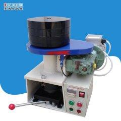 煤的哈氏可磨性指數測定儀 哈氏可磨儀