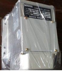 NRIKEN控制马达-制奇电子科技有限公司