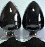 锂电用导电炭黑 替代特米高SP LI