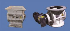 DS-F/E電動鎖氣器