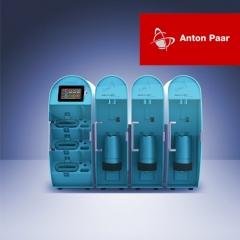 安東帕Autoflow高通量比表面儀