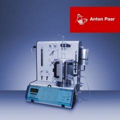 安東帕ChemBET Pulsar全自動程序升溫化學吸附儀