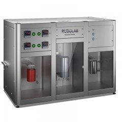 RuboCAT全自动程序升温化学吸附仪 返回列表页
