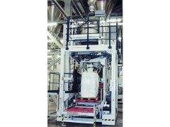 吨袋净重型包装机