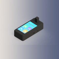 紫外测油仪的图片