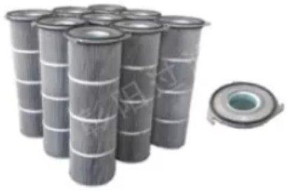 一文了解除尘设备生产商——张家港市彰阳工业过滤器有限公司