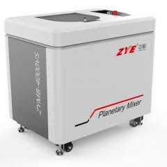 非介入式材料均质机ZYMB-4000VS