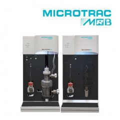 全自动压汞仪BELPORE系列的图片