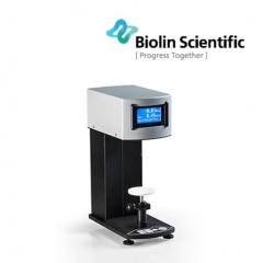 Biolin表/界面张力仪Sigma 703D