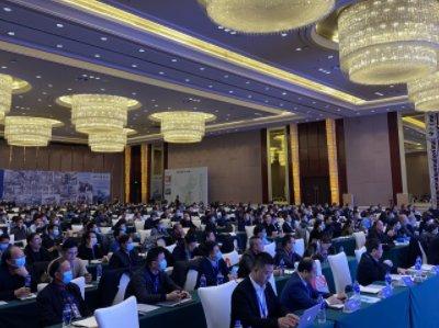 马来西亚金恩矿业与您相约第五届全国石英大会