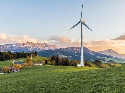 迈向碳中和,碳化硅成为挖开新能源产业的大铲子?