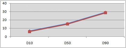 BT-9300HT对比图1.JPG