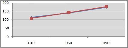 BT-9300HT对比图2.JPG
