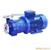 磁力驱动泵 的图片