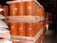 鋁粉 aluminum metal powder