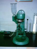 JJ-5型水泥膠砂攪拌機的圖片