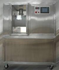 WZJ6(BFM6)-TC型(结构陶瓷核心技术)的图片