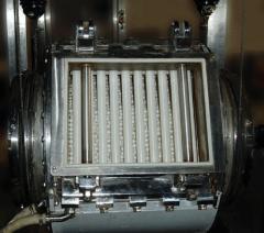 WZJ100(BFM100)-TC型(结构陶瓷核心技术)的图片
