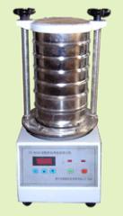 宇振機械的YZ-200A顆粒精密分樣篩