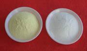 氧化鋯超細粉