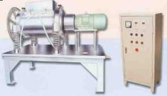 ZDM 高效振动微米粉碎机的图片