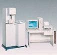 CFT-500D型流變儀(毛細管粘度計)