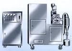 WFS-250型微粉碎機