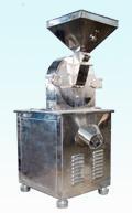 LXS-300型离心筛