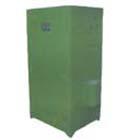 PL型系列單機除塵設備