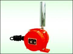 BKPT1系列兩級跑偏檢測器
