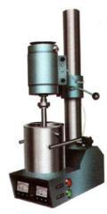SF0.4實驗室用分散砂磨兩用機