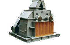 W型高效臥式鏈磨機