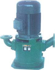 ZFL型自吸泵