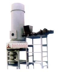 LHSZ系列旋转闪蒸干燥机